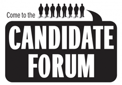 candidate image